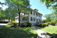 3904 Underwood St -- Town of Chevy Chase at 3904 Underwood Street, Chevy Chase, MD 20815, USA for 1888000